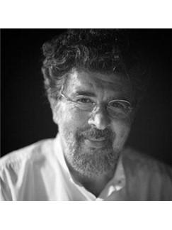 Gabriel Yared: The English Patient Digital Sheet Music | Keyboard