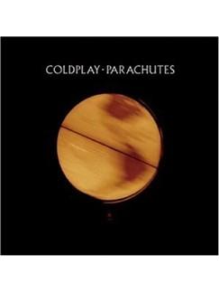 Coldplay: Shiver Digital Sheet Music | Keyboard