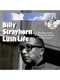 Billy Strayhorn: Take The 'A' Train Digitale Noten | Text & Akkorde