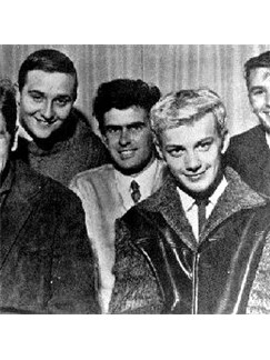 The Tornados: Telstar Digitale Noten | Text & Akkorde
