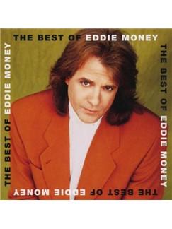 Eddie Money: Two Tickets To Paradise Digital Sheet Music | Lyrics & Chords