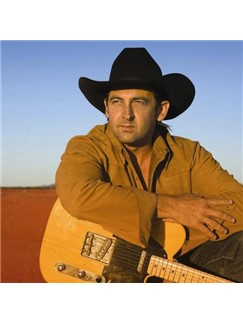 Lee Kernaghan: Flying With The King Digitale Noten | Klavier, Gesang & Gitarre (rechte Hand Melodie)