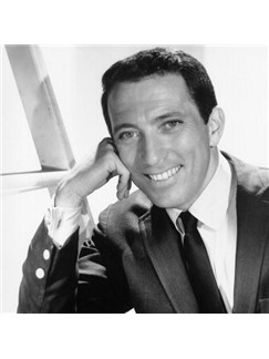 Andy Williams: Where Do I Begin (theme from Love Story) Digitale Noten | Text & Akkorde