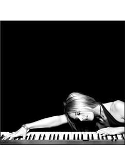 Sarah Class: Drought (from 'Africa') Digital Sheet Music | Piano