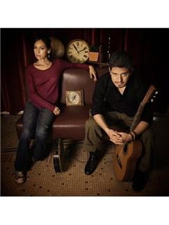 Rodrigo y Gabriela: FRAM Digital Sheet Music | Guitar Tab