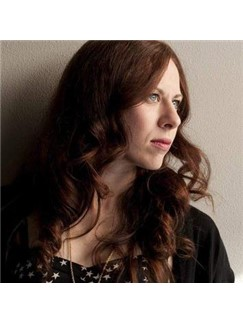 Missy Mazzoli: Death Valley Junction Digital Sheet Music | Chamber Group