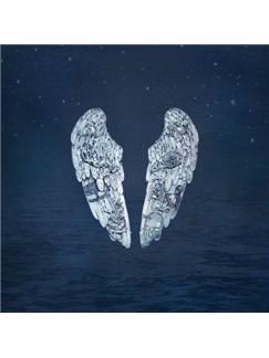Coldplay: Midnight Digital Sheet Music | Beginner Piano