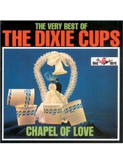The Dixie Cups: People Say Digital Sheet Music | Piano, Vocal & Guitar (Right-Hand Melody)