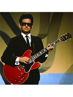 Roy Orbison: My Friend Digital Sheet Music | Piano, Vocal & Guitar (Right-Hand Melody)
