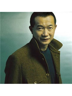 Tan Dun: Seven Desires For Guitar Digital Sheet Music | Guitar (Classical)