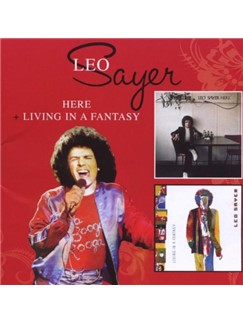 Leo Sayer: More Than I Can Say Digital Sheet Music | Piano, Vocal & Guitar (Right-Hand Melody)