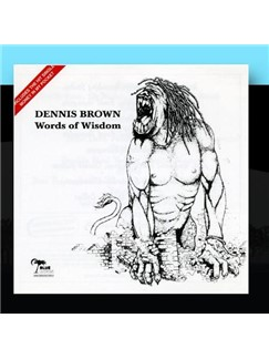 Dennis Brown: Money In My Pocket Digital Sheet Music | Piano, Vocal & Guitar (Right-Hand Melody)
