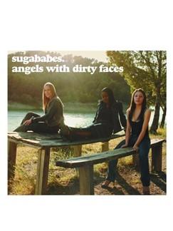 Sugababes: Stronger Digital Sheet Music | Keyboard