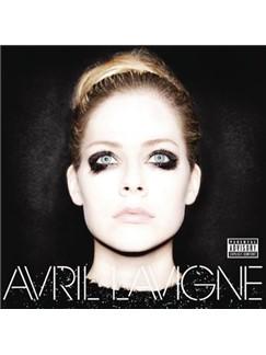 Avril Lavigne: Let Me Go (feat. Chad Kroeger) Digital Sheet Music | Piano, Vocal & Guitar