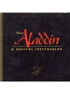 Alan Menken: A Whole New World (from Aladdin) Digital Sheet Music | Violin