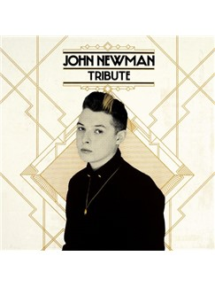 John Newman: Losing Sleep Digital Sheet Music | Easy Piano