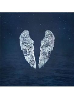 Coldplay: Magic Partituras Digitales | Piano Fácil