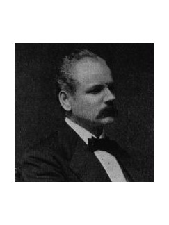 Gustav Lange: Flower Song Op.39 Digital Sheet Music | Piano