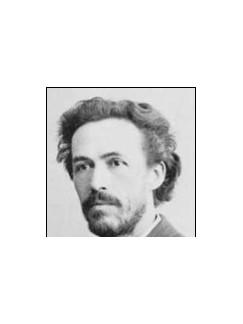 Benjamin Godard: Berceuse (From Jocelyn) Digital Sheet Music | Piano