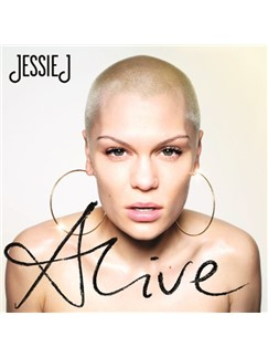 Jessie J: It's My Party Digital Sheet Music | 5-Finger Piano