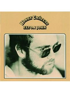 Elton John: Rocket Man Digital Sheet Music | Keyboard