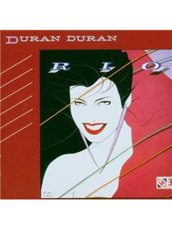 Duran Duran: Rio Digital Sheet Music | Flute