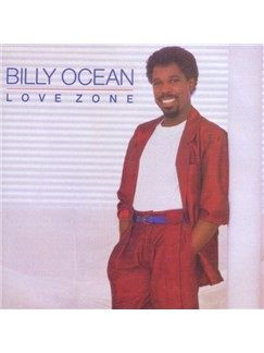 Billy Ocean: When The Going Gets Tough, The Tough Get Going Digital Sheet Music | Flute