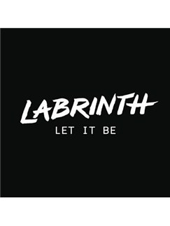 Labrinth: Let It Be Digital Sheet Music | Piano, Vocal & Guitar (Right-Hand Melody)