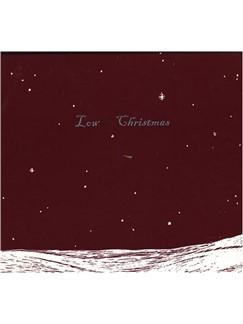 Low: Just Like Christmas Digital Sheet Music | Keyboard