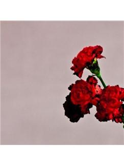 John Legend: All Of Me Digital Sheet Music   Clarinet