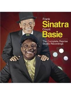 Frank Sinatra: I Fall In Love Too Easily Digital Sheet Music   Beginner Piano