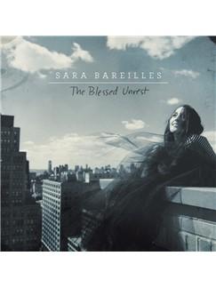 Sara Bareilles: Brave (arr. Mark De-Lisser) Digital Sheet Music | SAT