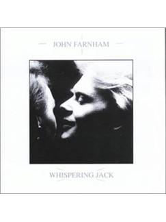 John Farnham: You're The Voice (arr. Mark De-Lisser) Digitale Noten | SAT
