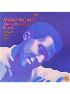 Marvin Gaye: Abraham, Martin & John Digital Sheet Music | Ukulele