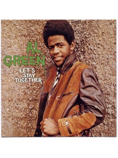 Al Green: Let's Stay Together Digital Sheet Music | Ukulele