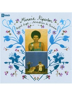 Minnie Riperton: Lovin' You Digital Sheet Music | Ukulele