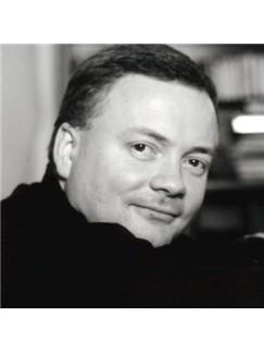 David Hill: Lullay, My Liking Digital Sheet Music | SATB