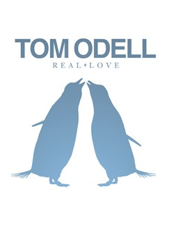 Tom Odell: Real Love Digital Sheet Music | Piano, Vocal & Guitar (Right-Hand Melody)