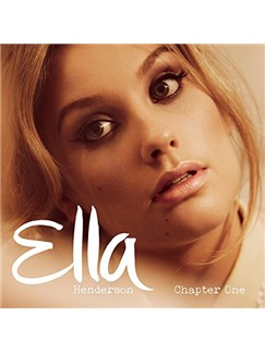 Ella Henderson: Empire Digital Sheet Music | Piano, Vocal & Guitar (Right-Hand Melody)