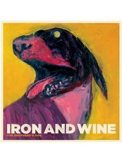 Iron & Wine: Flightless Bird, American Mouth Digital Sheet Music | Beginner Piano