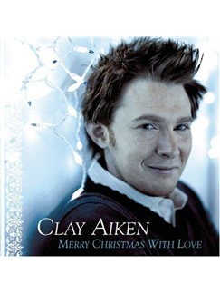 Clay Aiken: Mary Did You Know Digital Sheet Music | Piano, Vocal & Guitar