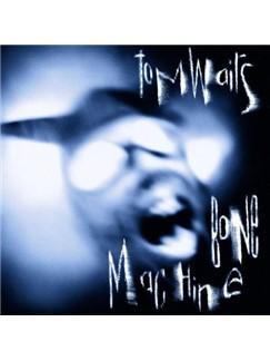 Tom Waits: I Don't Wanna Grow Up Digital Sheet Music | Ukulele