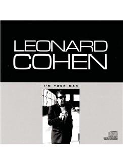 Leonard Cohen: Tower Of Song Digital Sheet Music | Ukulele