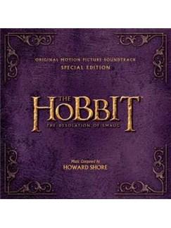 Ed Sheeran: I See Fire (from The Hobbit) Digital Sheet Music | Flute