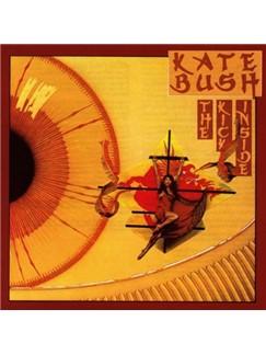 Kate Bush: Them Heavy People Digital Sheet Music | Ukulele