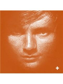 Ed Sheeran: Autumn Leaves Digital Sheet Music | Lyrics & Chords