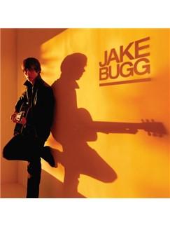 Jake Bugg: Storm Passes Away Digital Sheet Music | Guitar Tab