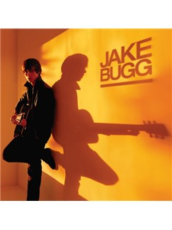 Jake Bugg: A Song About Love Digital Sheet Music | Guitar Tab