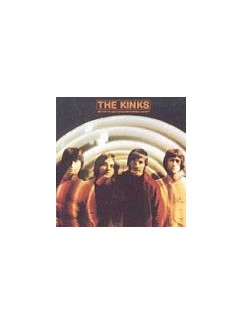 The Kinks: Days Digital Sheet Music | Ukulele