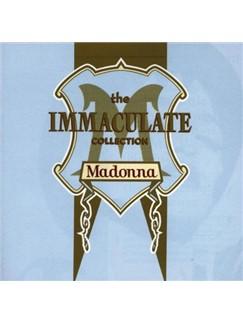 Madonna: Like A Prayer Digital Sheet Music | Ukulele